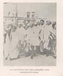 gandhis-visit-to-sualkuchi